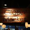 GlobalMarket 002