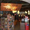 GlobalMarket 021