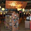 GlobalMarket 019