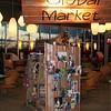 GlobalMarket 001