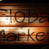 GlobalMarket 003