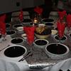 Volunteer Appreciation Dinner