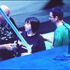 Baptized 2010