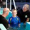 Baptism_3-20_5PM-9471