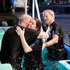 Baptism_3-20_5PM-9486