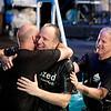 Baptism_3-20_5PM-9509