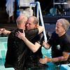 Baptism_3-20_5PM-9457