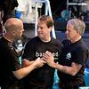 Baptism_3-20_5PM-9424