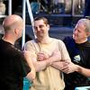 Baptism_3-20_5PM-9513