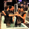 Baptism - May 23 11AM_10