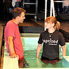 Baptism - May 23 11AM_15