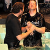 Baptism - May 23 11AM_5