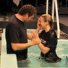 Baptism - May 23 11AM_2