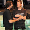Baptism - May 23 11AM_6