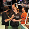 Baptism - May 23 11AM_7