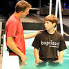 Baptism - May 23 11AM_19