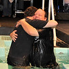 Baptism - May 23 11AM_4