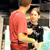 Baptism - May 23 11AM_20