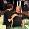 Baptism - May 23 11AM_3