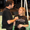 Baptism - May 23 11AM_1