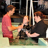 Baptism - May 23 11AM_18