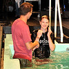Baptism - May 23 11AM_16