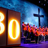 1030NorthviewChurch30Yrs.jpg
