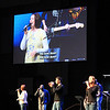 3/12/2011 Northview Church