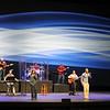 1/29/2011 Northview Church