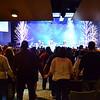 Jim Ray - Christmas Eve Services