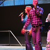 2/12/2011 Northview Church
