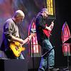 2/19/2011 Northview Church