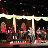 2/26/2011 Northview Church photo by Chris Lee