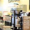 4/10/2011 Capstone