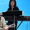 4/16/2011 Northview Church