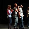 4/17/2011 Northview Church/Night of Prayer & Worship