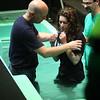 Baptism Highlights_13