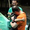 Baptism Highlights_10