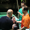 Baptism Highlights_9