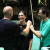 Baptism Highlights_6
