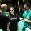 Baptism Highlights_5