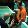 Baptism Highlights_11