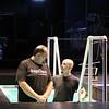 Baptism Highlights_18