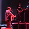 5/1/2011, Mission Trip Celebration Service