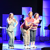 5/7/2011 Mother's Day & Baby Dedications Northview Church