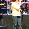 3/12/2011 Northview Church
