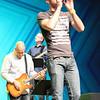 3/19/2011 Northview Church