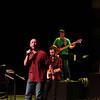 3/26/2011 Northview Church