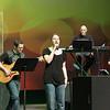 4/2/2011 Northview Church