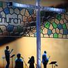 3/5/2011 Northview Church
